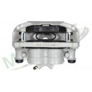 MG-3017 - Pinça de freio completa com pastilha (D) (LD/LE) Daily 35 S14