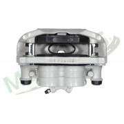 MG-3017 - Pinça de freio completa com pastilha (D) (LD/LE) Iveco