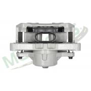 MG-3023D - Pinça de freio completa com pastilha (D) S10 4x4 (05/)