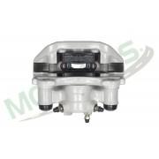 MG-3045 - Pinça de freio completa com pastilha (T) (LD/LE) Citroen