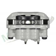 MG-3047 - Pinça de freio completa com pastilha (D) (LE) Ducato aro 16 (/13)
