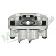 MG-3048 - Pinça de freio completa com pastilha (D) (LD) Ducato aro 15 (/13)