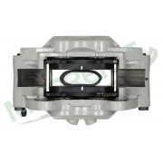 MG-3061 - Pinça de freio completa com pastilha (D) (LE) Hilux, SW4