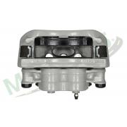 MG-3062 - Pinça de freio completa com pastilha (T) (LD/LE) 70C16, 70C17, 35S14 HD