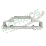 MG-3087 - Suporte da pinça de freio (D) (LD/LE) Iveco Daily