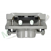 MG-3088 - Pinça de freio completa com pastilha (D) (LD/LE) Novo Troller  (15/)
