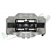 MG-3090 - Pinça de freio completa com pastilha (D) (LD) Hilux aro 17 (16/)