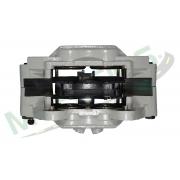 MG-3091 - Pinça de freio completa com pastilha (D) (LD) Hilux aro 17 (16/)