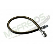 MG-5084 - Flexivel  (D/T) Bandeirante (80/)