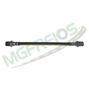 MG-5096 - Flexivel da Embreagem Hilux