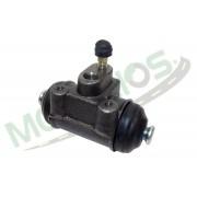 MG-7001 - Cilindro de roda (T) (LD/LE) Fiat
