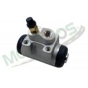 MG-7009 - Cilindro de roda (T) (LD) Hyundai