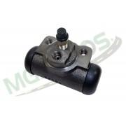 MG-7012 - Cilindro de roda (T) (LD/LE) Ford