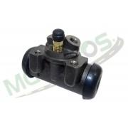 MG-7015 - Cilindro de roda (T) (LE) Ford