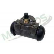 MG-7018 - Cilindro de roda (T) (LD) Ford
