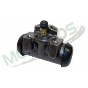 MG-7019 - Cilindro de roda (T) (LE) Ford