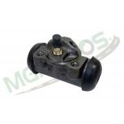 MG-7035 - Cilindro de roda (T) (LE) GM / Chevrolet