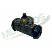 MG-7036 - Cilindro de roda (T) (LD) GM / Chevrolet