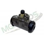 MG-7038 - Cilindro de roda (T) (LE) GM / Chevrolet