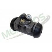MG-7053 - Cilindro de roda (T) (LE) Ford