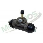 MG-7058 - Cilindro de roda (T) (LE/LD) Ford