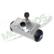 MG-7059 - Cilindro de roda (T) (LD/LE) Fiat