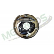 MG-904B - Conjunto de freio completo(LD)