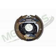 MG-905C - Conjunto de freio completo (LE)