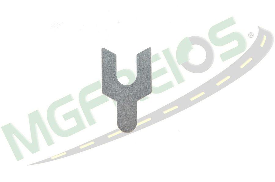 MG-0064 - Calço de cambagem GM / Chevrolet
