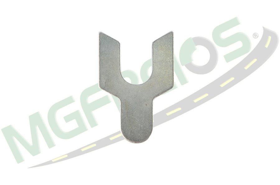 MG-0067 - Calço de cambagem GM / Chevrolet
