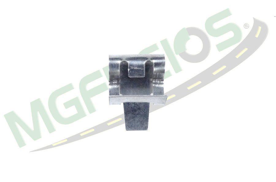 MG-2013 - Mola anti ruido da pinça de freio Ford