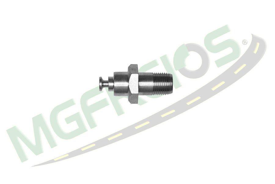 MG-2056 - Pino âncora do cilindro de freio (grosso) Ford