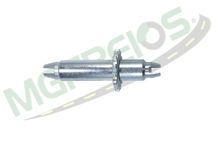 MG-2085 - Regulador do freio manual GM / Chevrolet