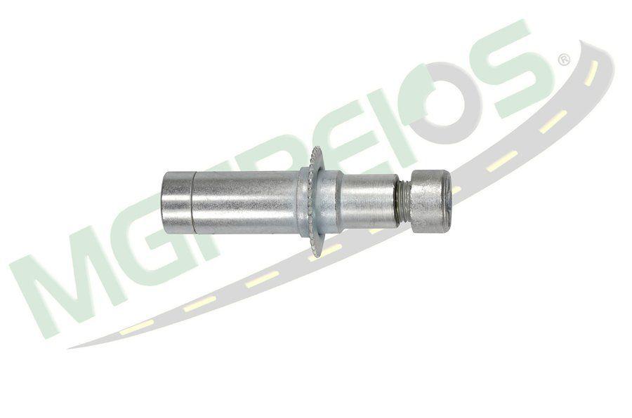 MG-2088 - Regulador do freio automático (LD) GM / Chevrolet