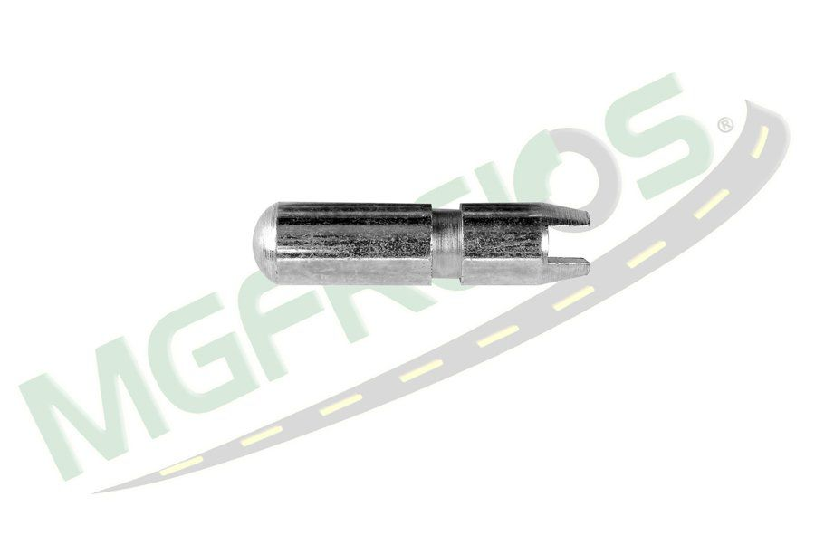 MG-2106 - Pino do cilindro de freio (D/T) GM / Chevrolet