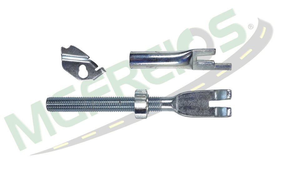 MG-2145 - Regulador do freio automático (LD) Mercedes-Benz