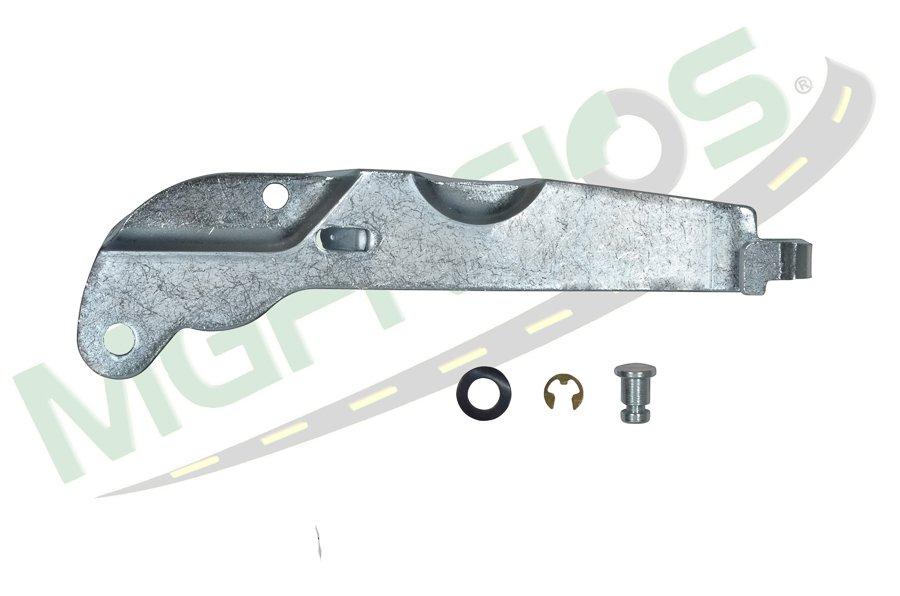 MG-2216 - Alavanca de acionamento do freio de mão (LD) Toyota