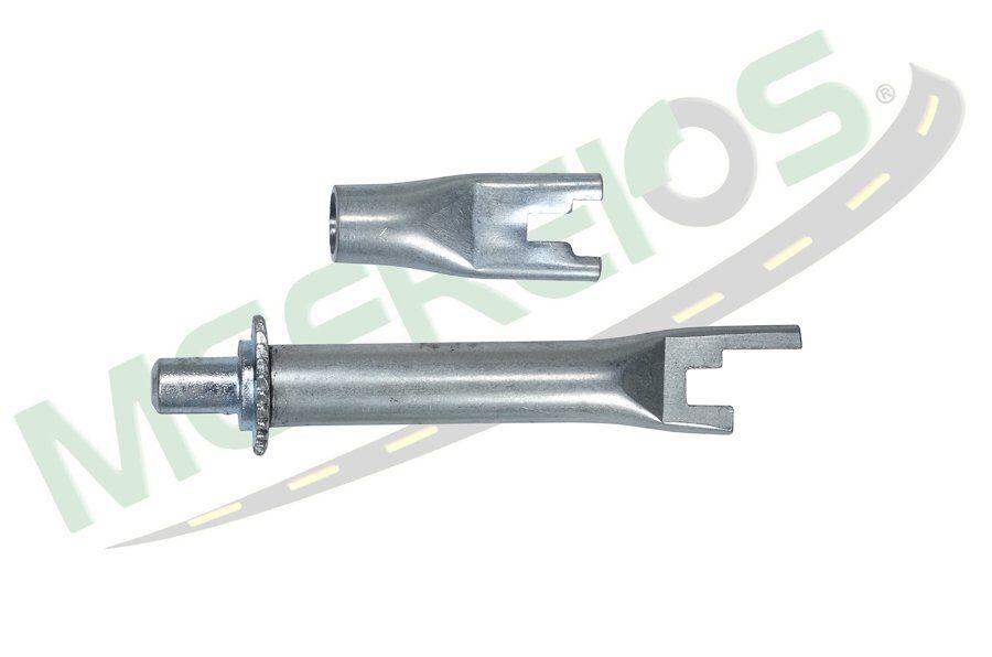MG-2222 - Regulador do freio automático (LD) Nissan