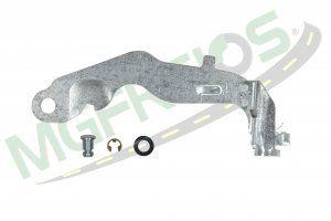 MG-2268 - Alavanca de acionamento do freio de mão (LD) Renault