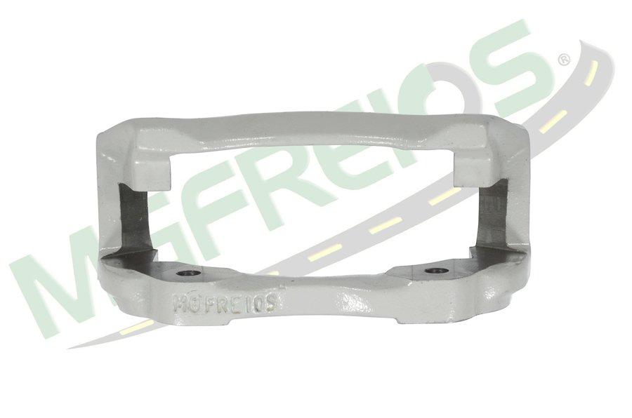 MG-3013 - Suporte da pinça de freio (LD/LE) Blazer, S10