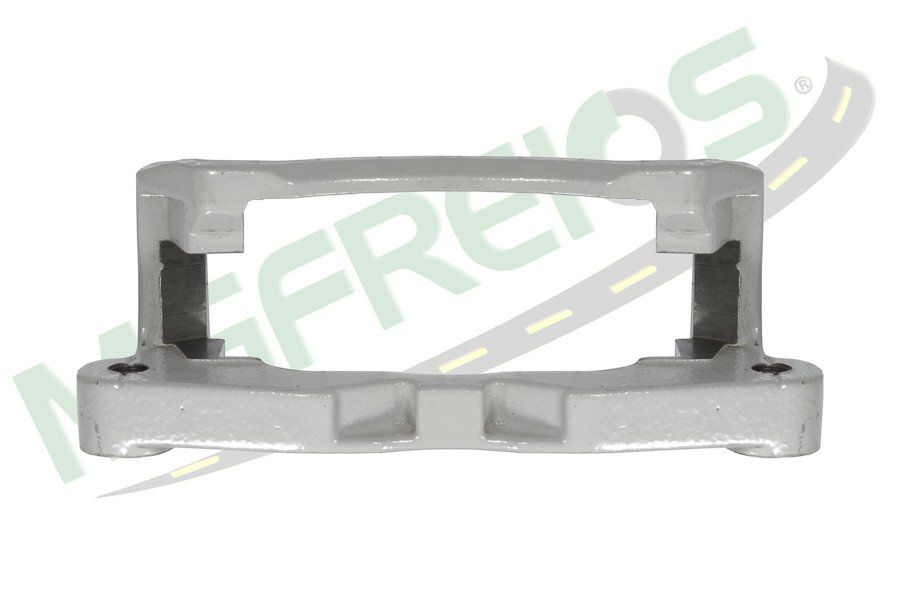 MG-3024 - Suporte da pinça de freio (LD/LE) GM / Chevrolet