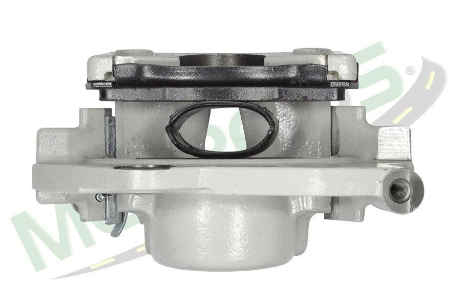 MG-3029 - Pinça de freio completa com pastilha (LD)D20 (/93)