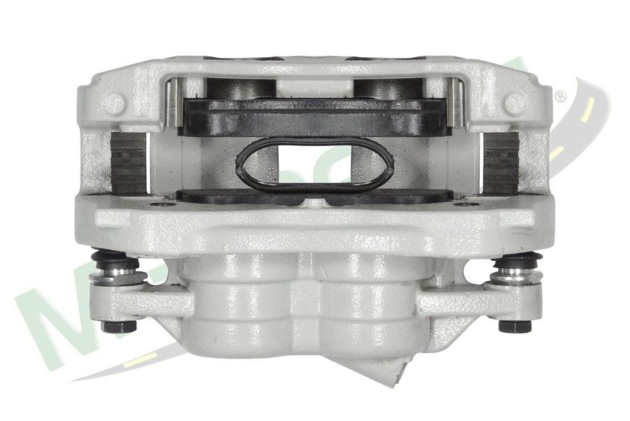 MG-3031 - Pinça de freio completa com pastilha (LD) Amarok