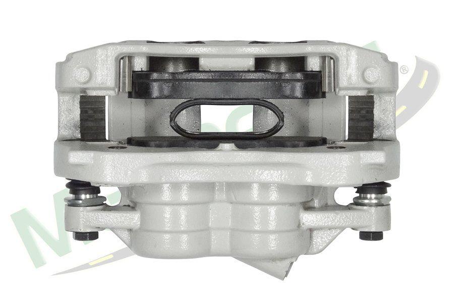 MG-3031 - Pinça de freio completa com pastilha (LD) Volkswagen