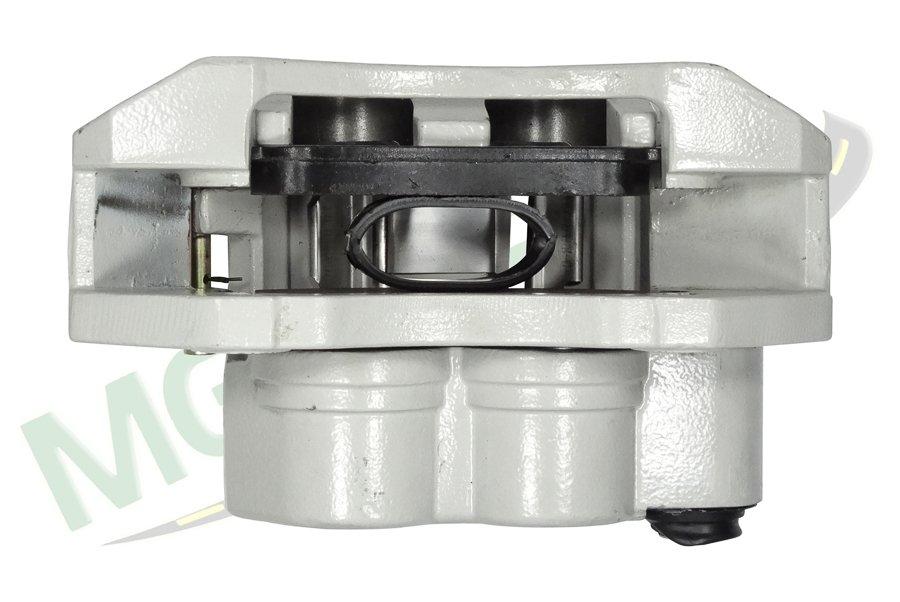 MG-3033 - Pinça de freio completa com pastilha (LE)F1000 (94/)