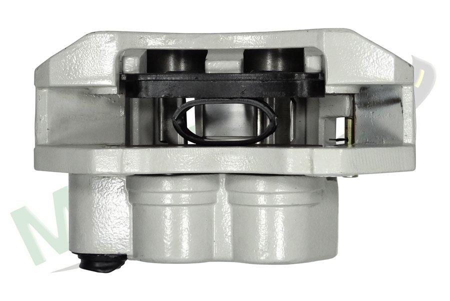 MG-3034 - Pinça de freio completa com pastilha (LD) F1000 (94/)