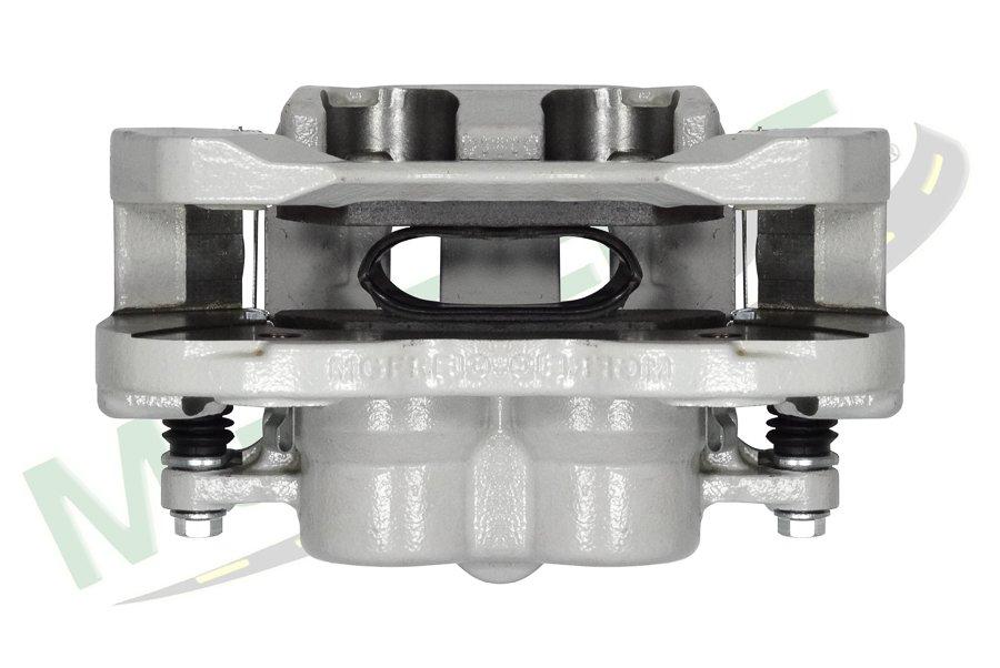 MG-3036 - Pinça de freio completa com pastilha (LD/LE) S10 4x2, 4x4 (12/16)