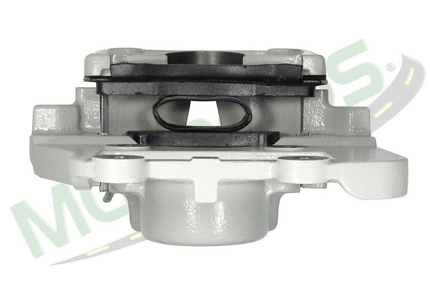 MG-3044 - Pinça de freio completa com pastilha (LD) Ford