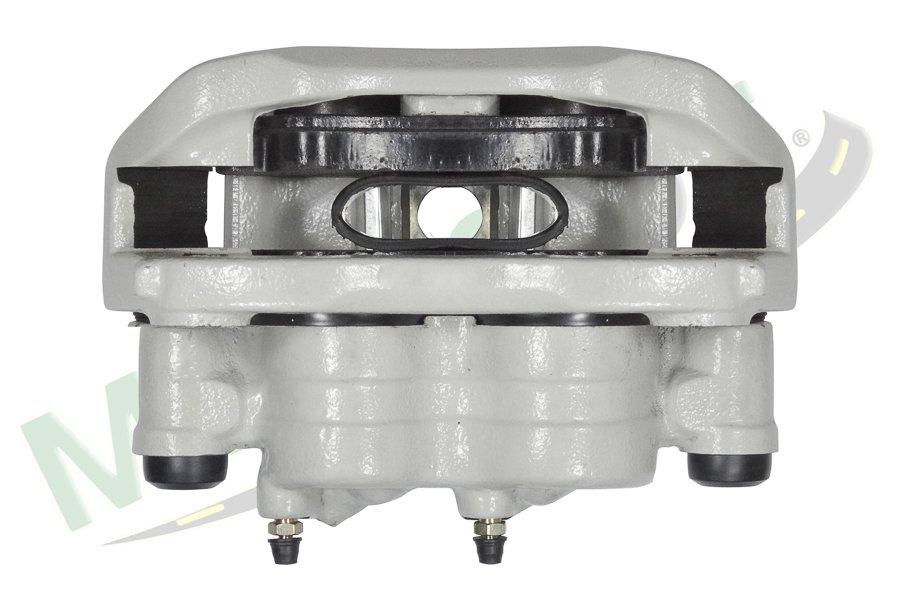 MG-3046 - Pinça de freio completa com pastilha (D) (LD) Boxer aro 16 (/13)