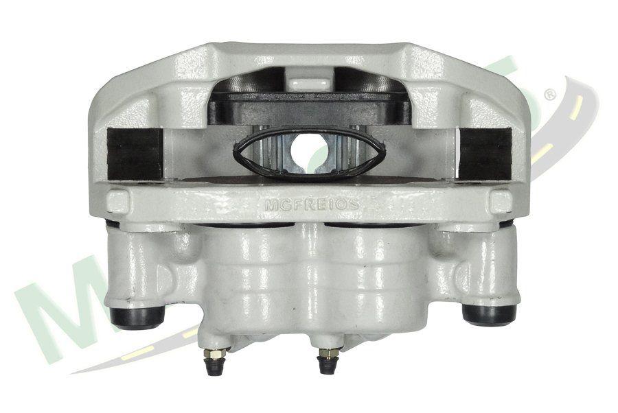 MG-3048 - Pinça de freio completa com pastilha (D) (LD) Fiat